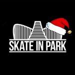 Skate in Park
