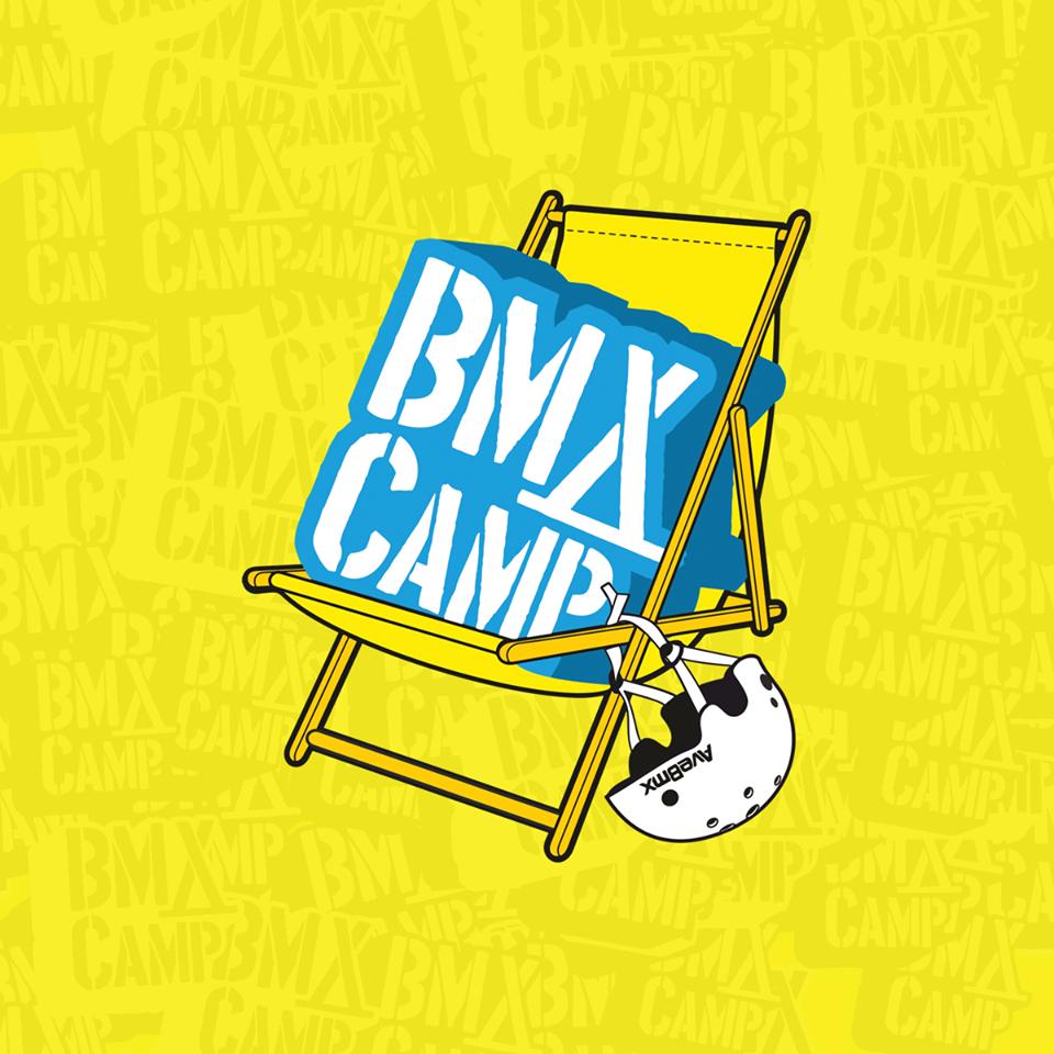 BMX Camp