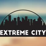 Extreme City